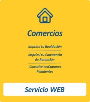 COMERCIOS-credicash