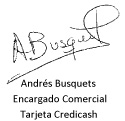 firma_busquets