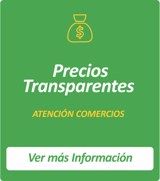 home-preciostranspartentes