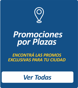 home-promosporplaza