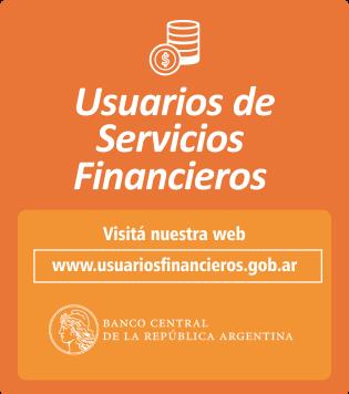 servicios financieros-OK