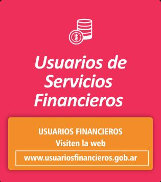 servicios financieros-porNOE