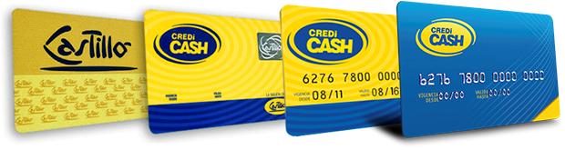 tarjetas-credicash