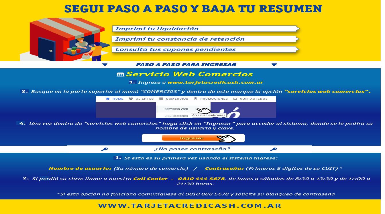 servicio web comercios 1 - final